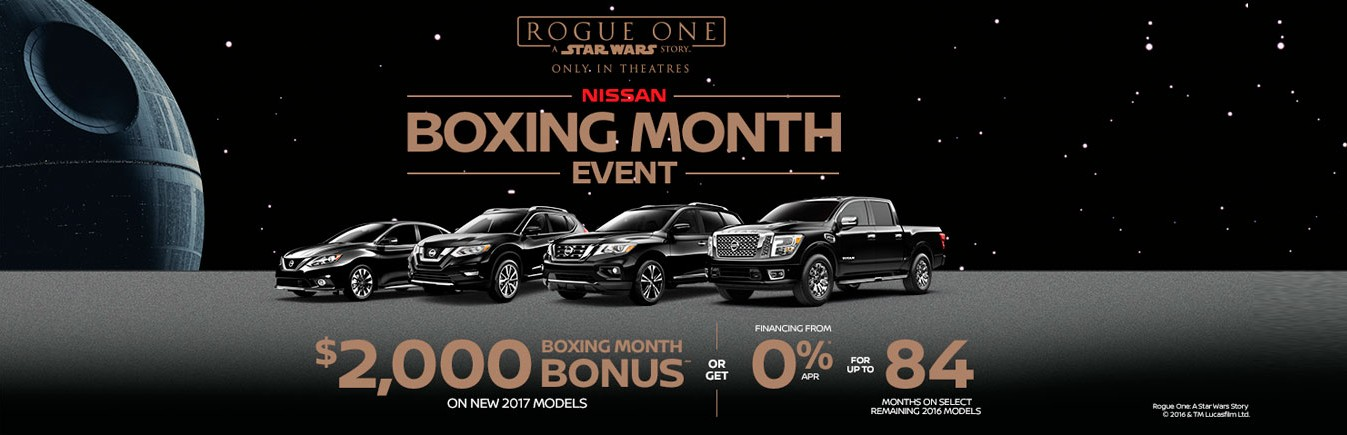 december-nissan-boxing-month-event