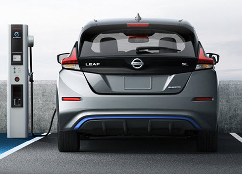 2018-nissan-leaf-mobile-charging